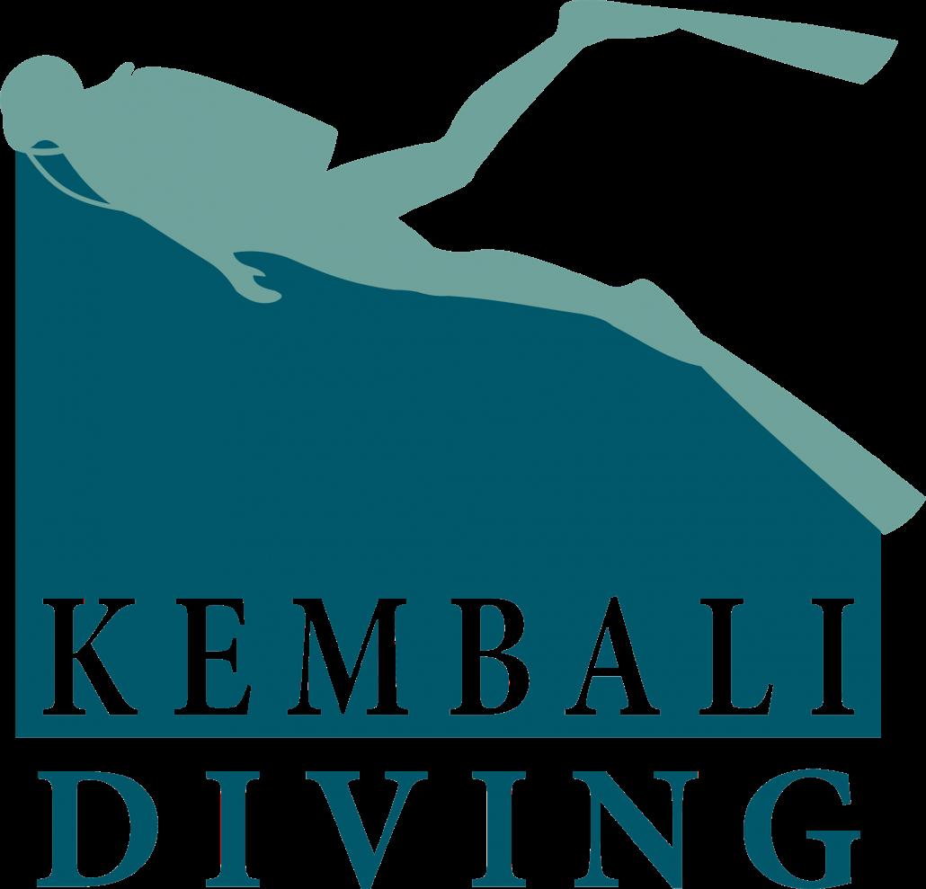 Kembali Diving